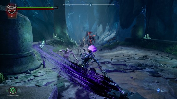 Darksiders3-Win64-Shipping 2018-11-19 20-13-46-103