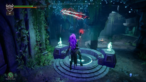 Darksiders3-Win64-Shipping 2018-11-19 20-23-40-649