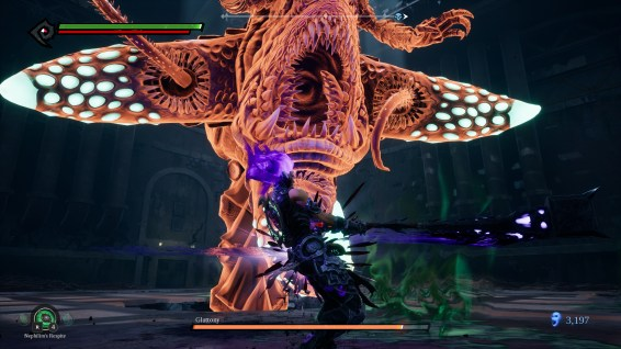 Darksiders3-Win64-Shipping 2018-11-19 21-50-47-827