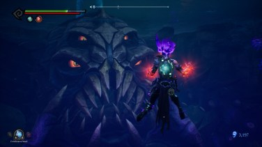 Darksiders3-Win64-Shipping 2018-11-19 23-04-10-471