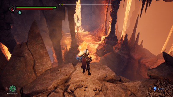 Darksiders3-Win64-Shipping 2018-11-19 23-23-03-779