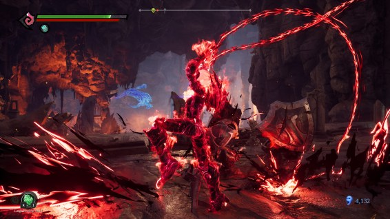 Darksiders3-Win64-Shipping 2018-11-19 23-52-33-325