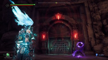 Darksiders3-Win64-Shipping 2018-11-19 23-53-50-232