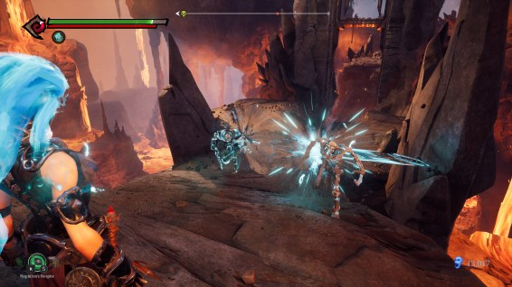 Darksiders3-Win64-Shipping 2018-11-19 23-59-12-070