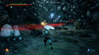 Darksiders3-Win64-Shipping 2018-11-20 00-17-47-763