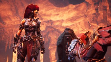Darksiders3-Win64-Shipping 2018-11-20 23-51-05-554