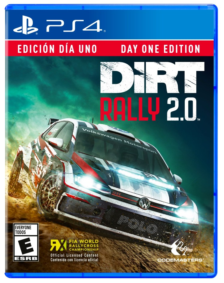 DiRT_2.0_DAY1_PACK_PS4_2D_MEX