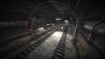 Drone_Underground_01