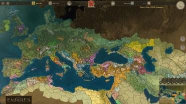 Empires01