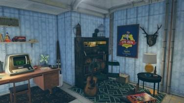 Fallout76 2018-11-03 19-17-14-652