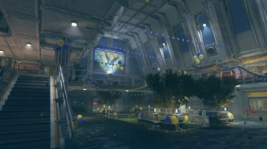 Fallout76 2018-11-03 19-23-28-771