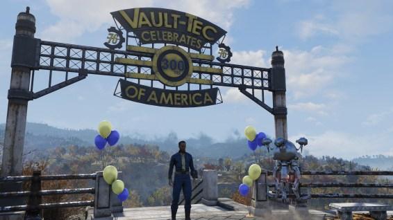 Fallout76 2018-11-03 19-33-59-688