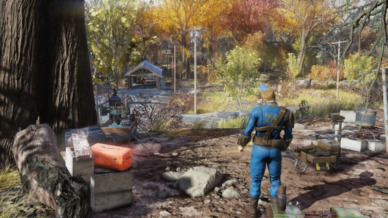 Fallout76 2018-11-03 19-47-47-623