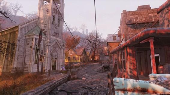 Fallout76 2018-11-03 19-55-42-252
