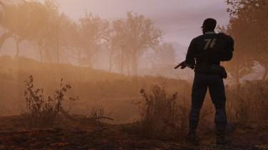 Fallout76 2018-11-03 19-56-06-068