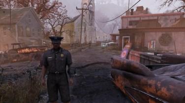 Fallout76 2018-11-03 19-57-19-614