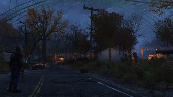 Fallout76 2018-11-03 20-12-08-339