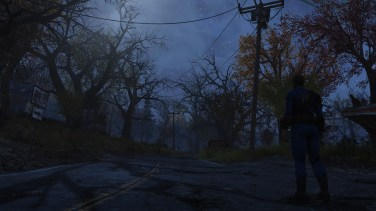 Fallout76 2018-11-03 20-21-10-090