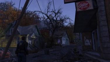 Fallout76 2018-11-03 20-25-08-625