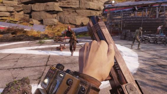 Fallout76 2018-11-03 20-36-54-260