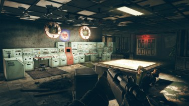 Fallout76 2018-11-03 20-44-31-202