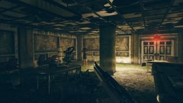 Fallout76 2018-11-03 20-45-51-577