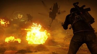 JC4_Sandstorm_action_
