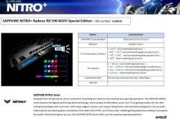 SAPPHIRE-RX590-NITRO-SE-Specs4