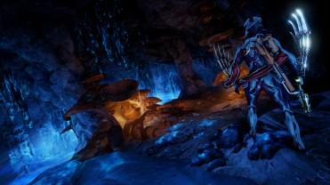 Warframe_Fortuna_CaveSystem2
