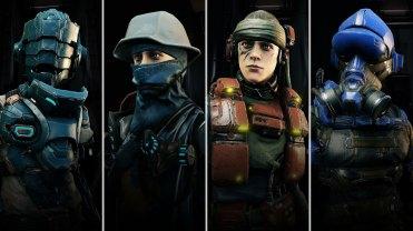 Warframe_Fortuna_Operator-Armour