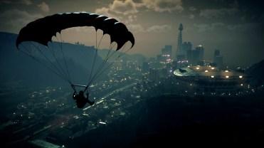 05_JC4_Launch_Parachute_
