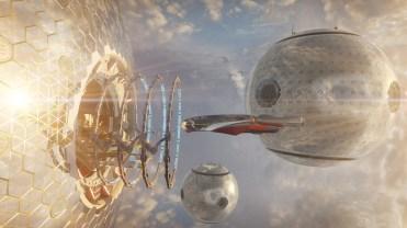 3dmark-port-royal-screenshot-1