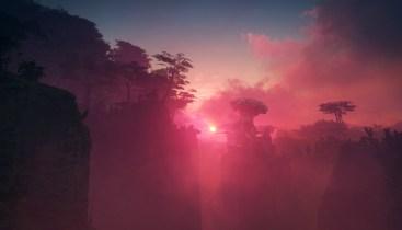 RAGE_2_Sunset_1526392049