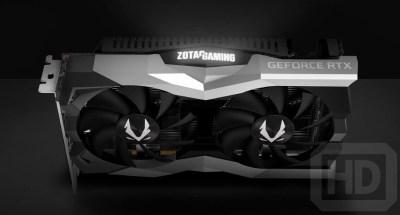 ZOTAC-RTX-2060-AMP-Twin-Fan-4