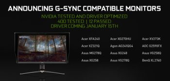 6-g-sync-compatible-monitors-672x324