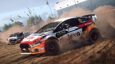 DiRT RALLY 2.0 - World RX in Motion (4)