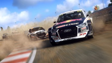 DiRT RALLY 2.0 - World RX in Motion (6)