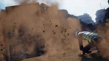 Jump Force Screen 20