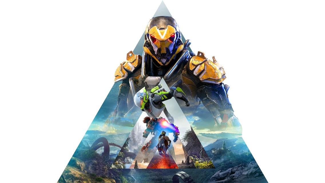 anthem-3840x2160-2019-games-4k-14632