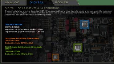 nu_audio_digital_panel_GLOBAL_latam
