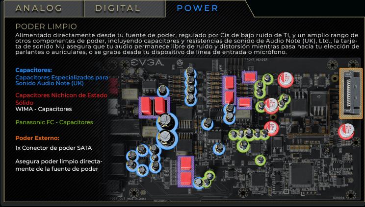 nu_audio_power_panel_GLOBAL_latam