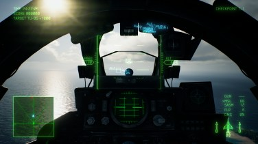 Ace7Game 2019-01-31 20-21-43-186