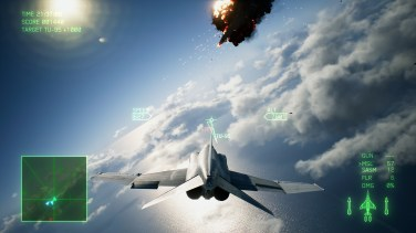 Ace7Game 2019-01-31 20-24-28-181
