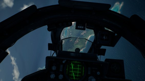Ace7Game 2019-01-31 20-31-21-427