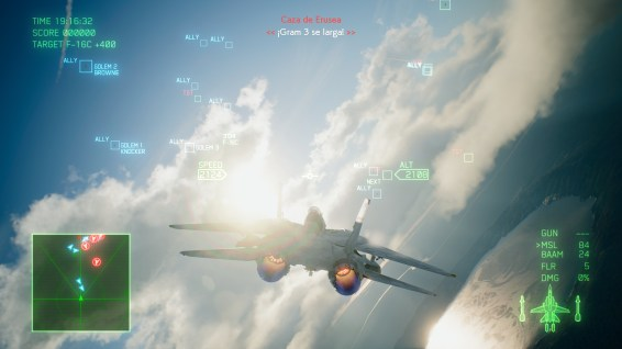 Ace7Game 2019-01-31 22-14-17-850