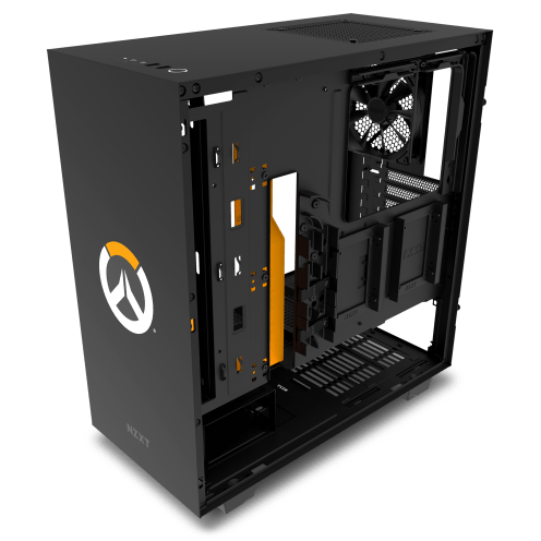 H500-Overwatch_noSystem-open-side-front