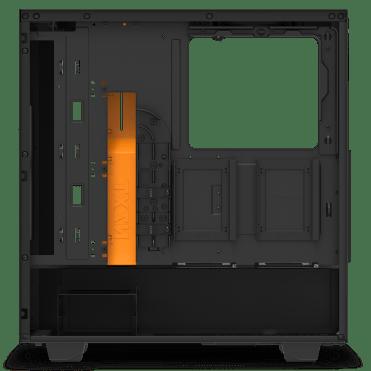 H500-Overwatch_noSystem-open-side-straight