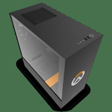 H500-Overwatch_noSystem-overhead