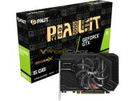 PALIT-GTX-1660-Ti-StormX