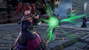 Soulcalibur VI Screen 45